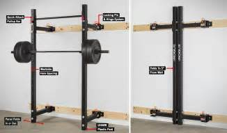 how to choose the best power rack for home fl