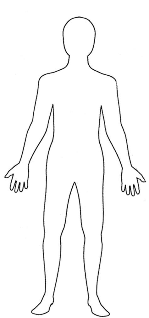 desenho corpo portal do professor o corpo humano dos sentidos 224 higiene