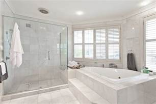 Small Bathroom Renovation Ideas Australia Calacatta Marble And Carrara Marble Explained Nsg Houston