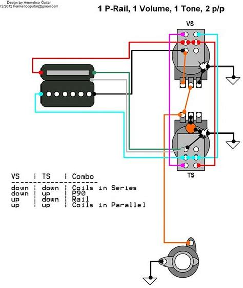 p90 rail wiring diagram p90 get free image about