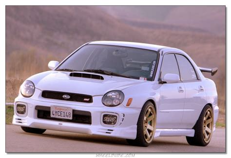 subaru bugeye bugeye wrx on subaru impreza subaru and