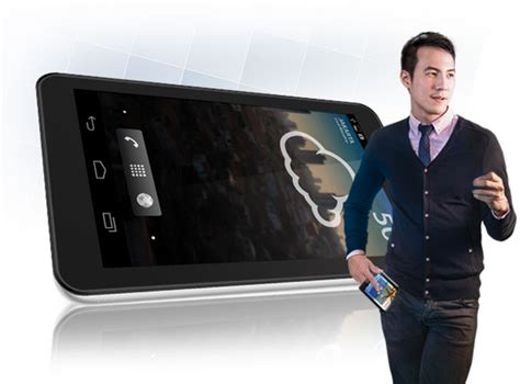 Tablet Jellybean Murah tablet murah jelly bean 4 2 kata kata sms