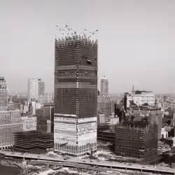 When Was World Built Construction Broadsheet Ie
