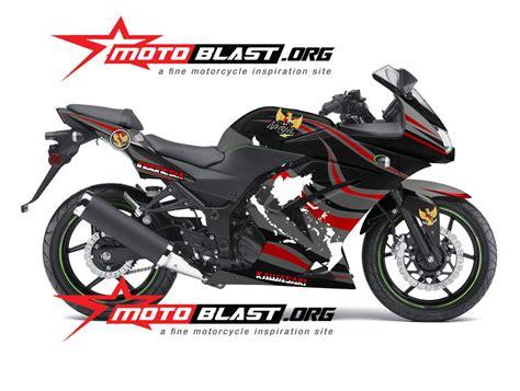 karbu black indonesia motoblast2 motoblast