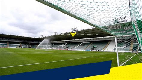 plymouth ticket news news oxford united