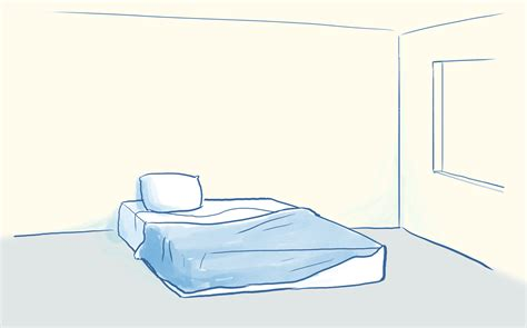 design basics for a minimalist approach is your minimalist space making you less productive
