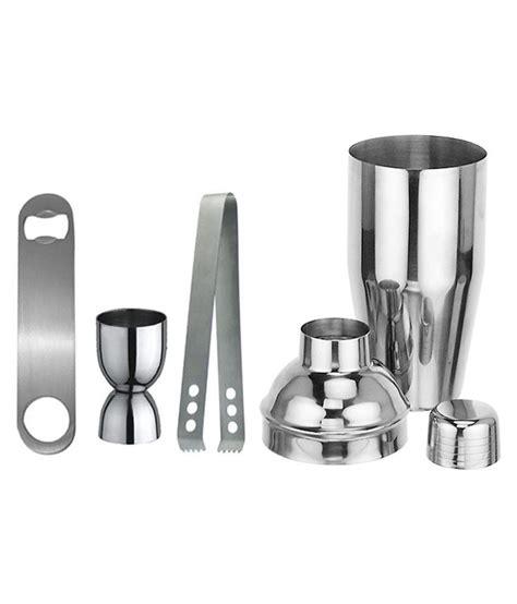 barware supplies pegs n pipes bar accessories cocktail shaker opener