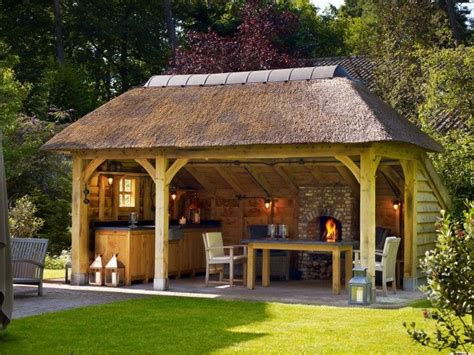 wonderful How To Design An Outdoor Kitchen #6: 021703499ef67a8dd40d24109be7ae41.jpg