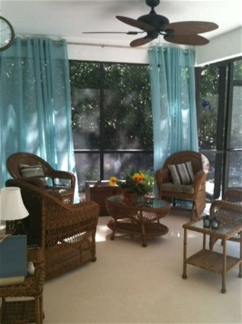 florida lanai decorating ideas the 25 best lanai decorating ideas on pinterest