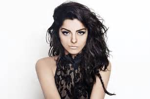 bebe rexha bebe rexha i can t stop about you