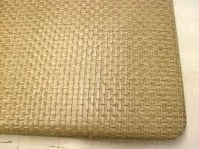 Anti Fatigue Kitchen Rugs 20 X 41 Kitchen Mat Cushion Comfort Chef Anti Fatigue