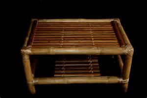 la chaise 224 palabre ou chaise de gardien meuble africain
