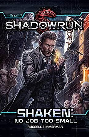 shadowrun shaken no small ebook