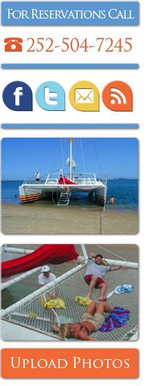 lookout cruises sail boats beaufort nc 37 best images about cruises south carolina on pinterest