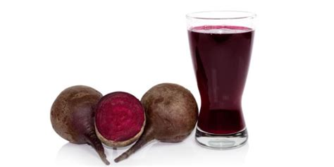 Beets Detox Properties by Detox Foods 15 Most Powerful Detoxing Foods
