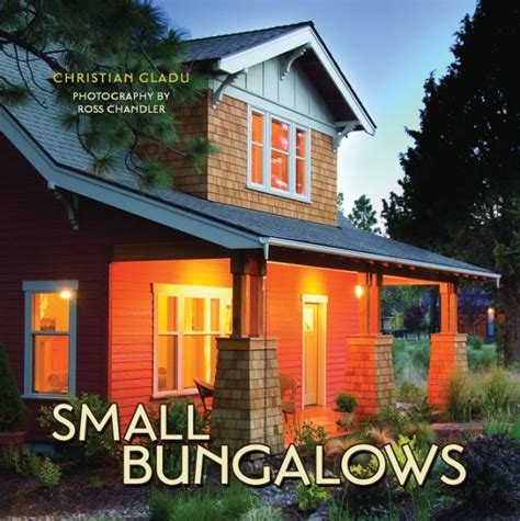 libro 100 small buildings bibliotheca small bungalows by christian gladu nook book ebook barnes noble 174