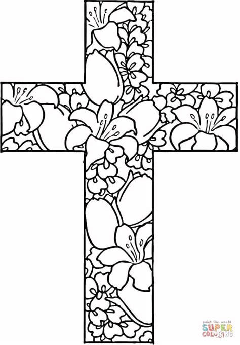 free printable easter coloring pages for adults coloring pages religious easter coloring pages lent