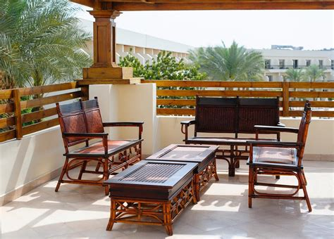 furniture coffee and end tables patio furniture coffee and end tables coffee table