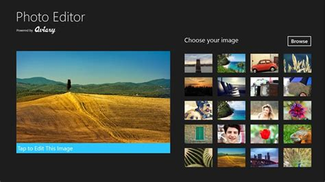 best photo editor best windows 10 apps for pc microsoft surface tablets