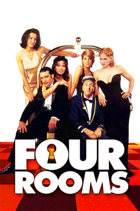 4 rooms cast four rooms review summary 1995 roger ebert