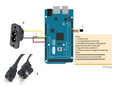 Tds Meter Arduino arduino arduino tds meter cheap tds