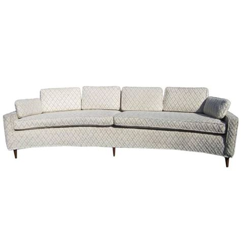 curved loveseat sofa curved loveseat sofa curved sofas for sale curved