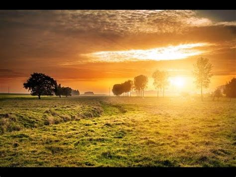 tutorial photoshop sunset photoshop beginner tutorial sunset effect 포토샵 초보 강좌 일몰 효과