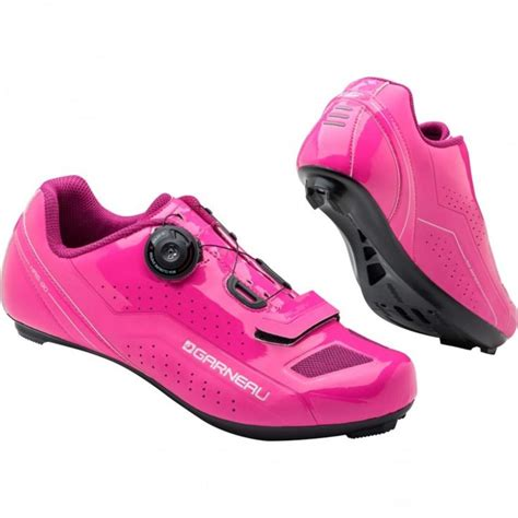 spin bike shoes with best 25 cycling motivation ideas on