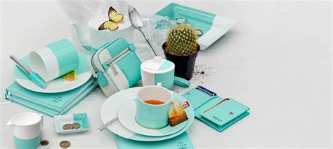tiffany and co home decor tiffany and co home decor billingsblessingbags org