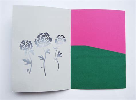 Make Stunning Papercut Wedding Invitations - make stunning papercut wedding invitations