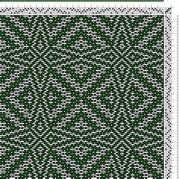 weave pattern definition 17 best images about weaving draft booklet on pinterest