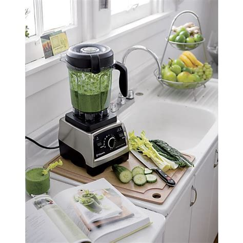 Juicer Vitamix 34 best images about vitamix blender on yogurt
