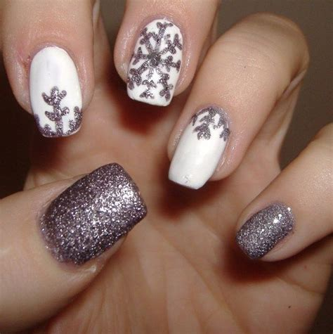 Beautiful Nail by 106 Beautiful Nail Designs To Copy Right Now