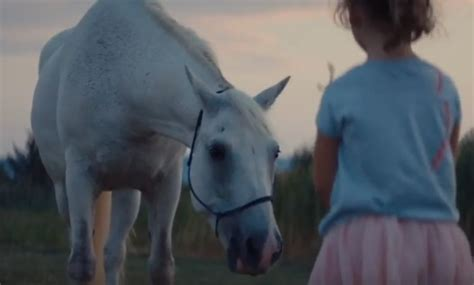 mitsubishi outlander song mitsubishi outlander phev commercial song 2017 ready