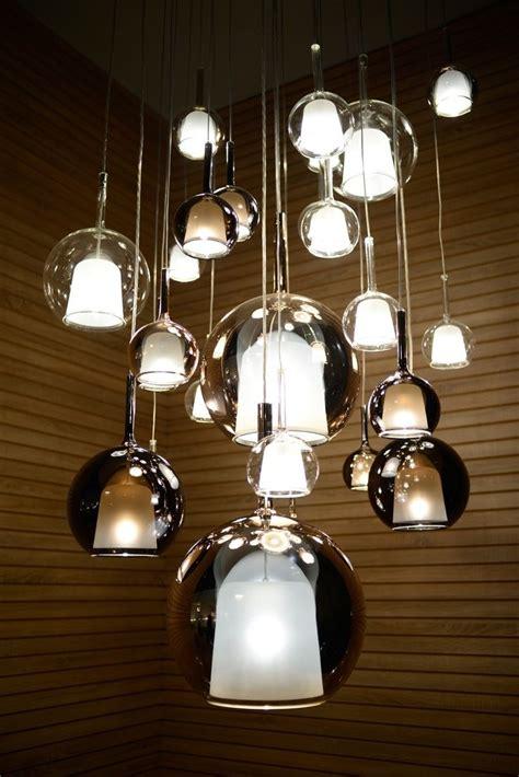 contemporary chandeliers lighting centre modern lighting uk lighting ideas