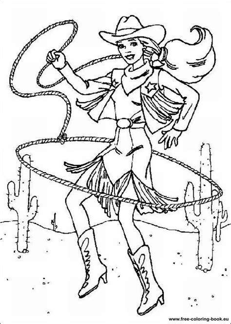 rock star barbie coloring pages coloring pages