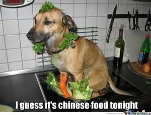 Asian Dog Meme - chinese food by akaryu22 meme center