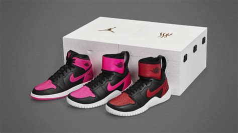 Limited Edition Kicks Not So Limited by Tennis Legend Sneakers Limited Edition Jordans