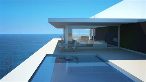 Kitchen Centre Islands by Top Luxury Villa Rentals In Casares Privately Owned