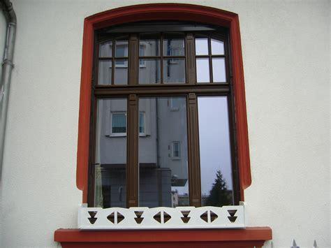 tischlerei magdeburg tischlerei dreyer in wulferstedt ihr partner f 252 r fenster