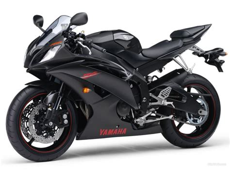 Motorrad Motoröl Kaufen by Dessins En Couleurs 224 Imprimer Yamaha Num 233 Ro 235973