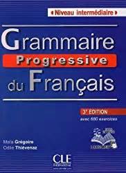 grammaire savoir delf niveaux 8853012439 ce qu il faut savoir sur le delf b1 polyglotworld blog