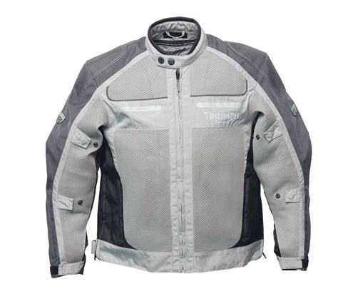summer motorcycle jacket find your perfect mesh summer motorcycle jacket classic