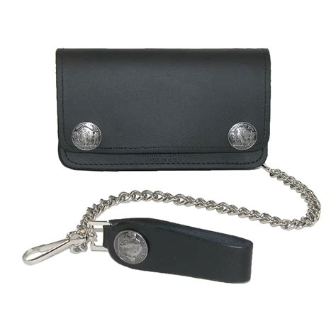 wallet with chain deals on 1001 blocks