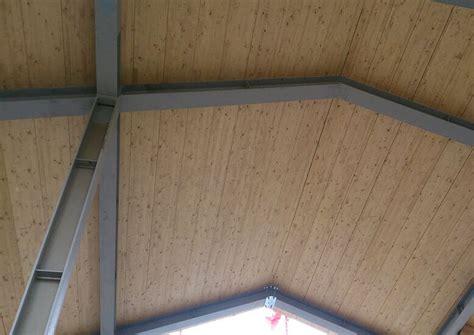 soffitto in legno lamellare simple lamellarea with soffitti in legno lamellare