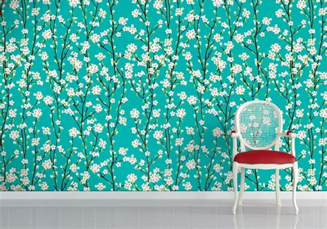 turquoise bedroom wallpaper 17 best images about turquoise on pinterest diamond necklace set turquoise rings