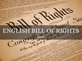 section 3 bill of rights explanation bill of rights section 8 explanation 28 images u s