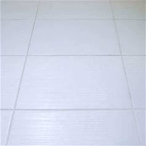 30x60cm colysse beige wall tile with a matt finish by
