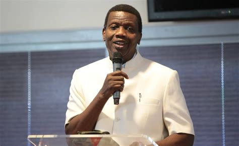 top 10 richest pastors in africa naij nigeria pastor adeboye quot the richest in the world allafrica