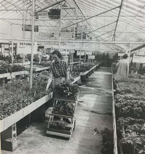 Garden Ridge Department Landscapers In Jeffersonville In Landscaping Supplies
